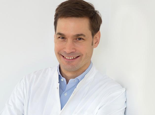 Gynäkologie Dr. med. Matthias Wolfgarten Bonn